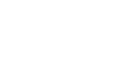 Fintech Assiciation of HongKong
